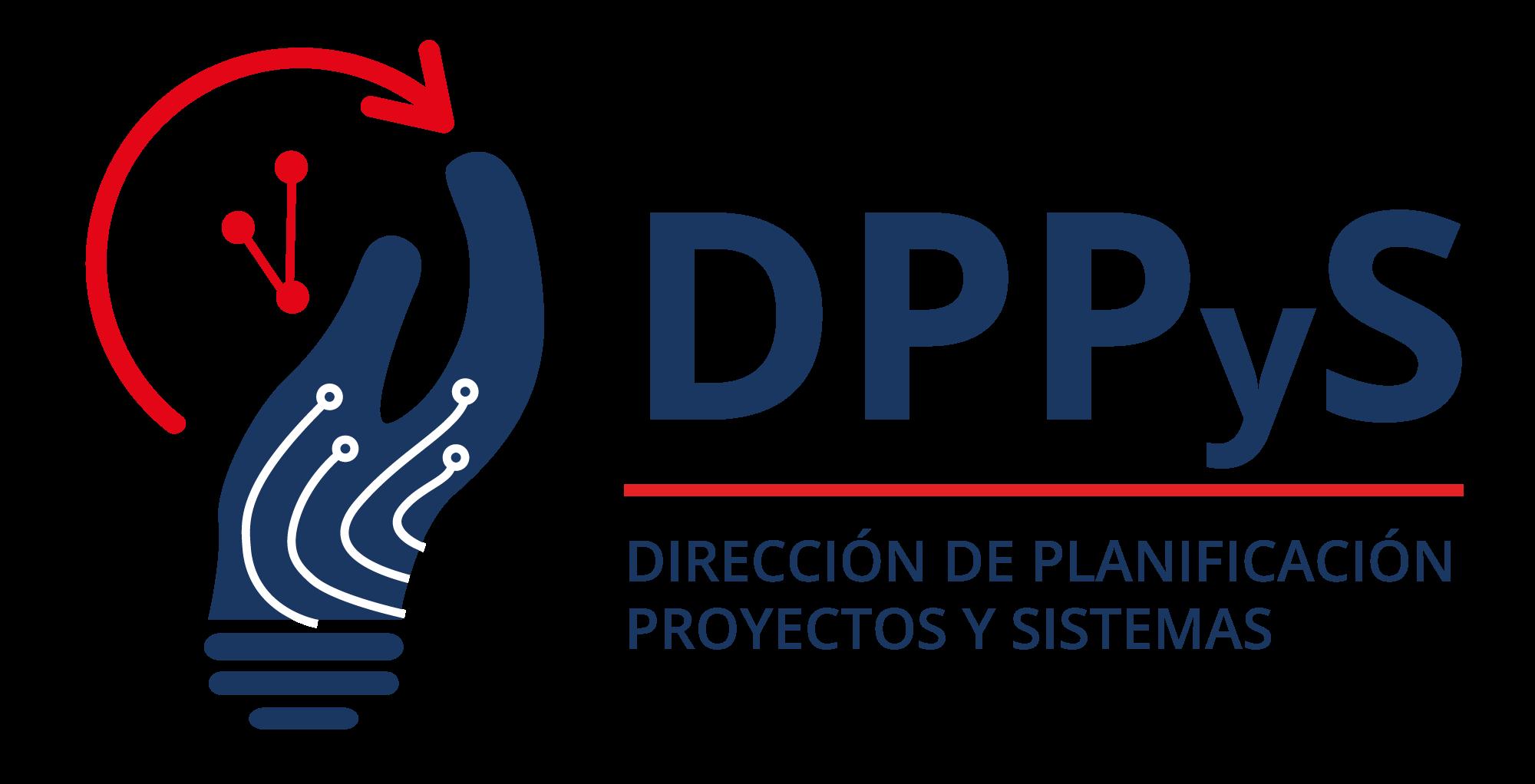DPPyS
